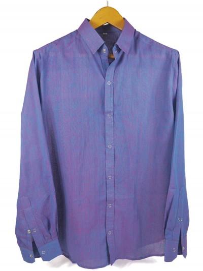 Man United shirt Purple...