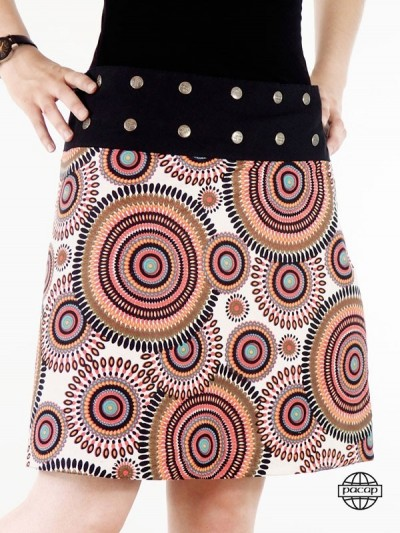 Skirt Summer Reversible-3...