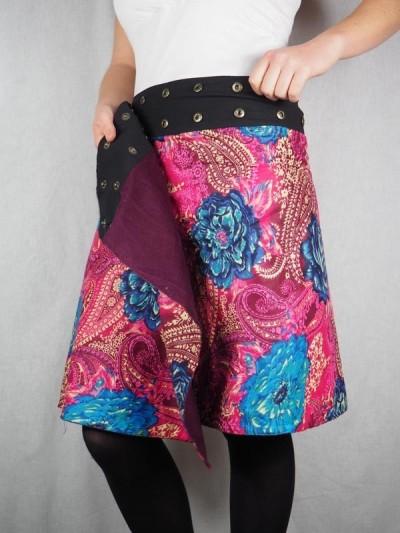 "Skirt Mid Season ""Long"" or..."