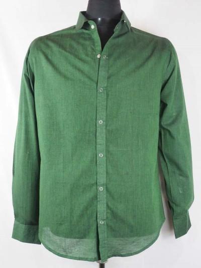 Shirt Green Man Königreich...