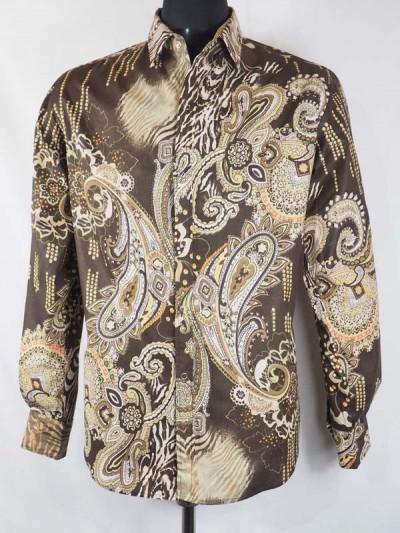 Original Floral Shirt...