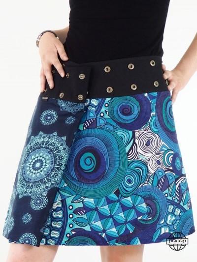 Skirt - 3 lengths at choice...