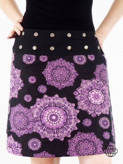 Pencil Skirt Brand French...
