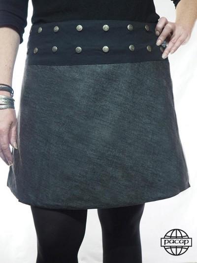 "Skirt Skating ""Medium"" Size..."