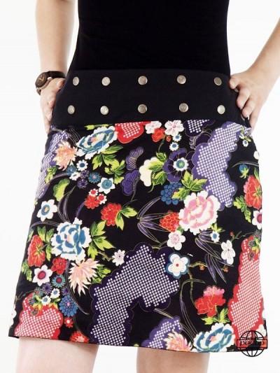 """Skirt """"lang"""" Adjustable..."""