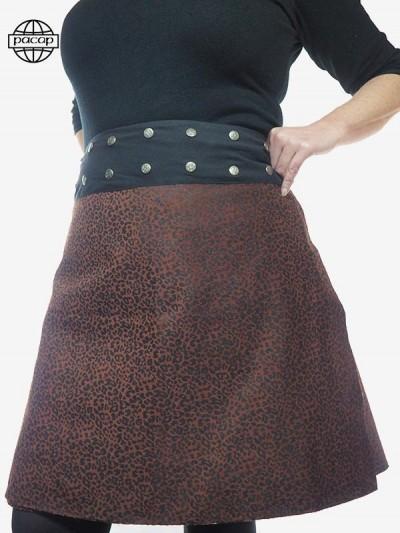 Skirt Skier Size XXL...