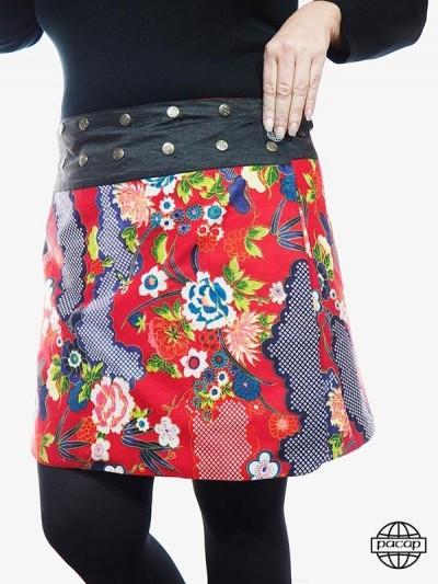 """Skirt """"Medium"""" or """"Long""""..."""