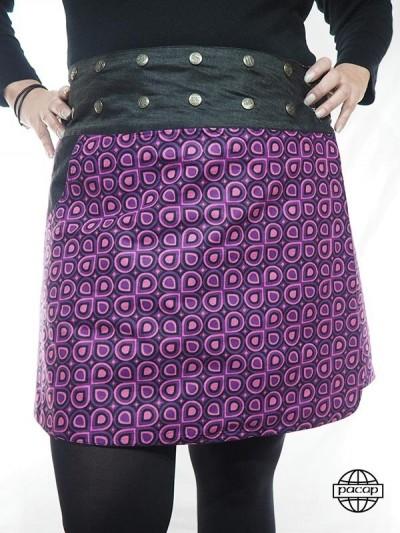"""Skirt Reversible """"2..."""