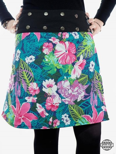 "Skirt Winter ""Average"" 2 in..."