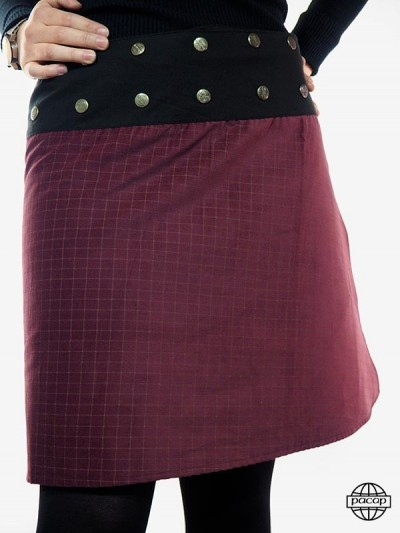 "Skirt ""Average"" Multi-Size..."