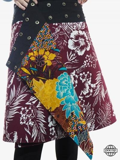 """Skirt """"Long"""" Winter..."""