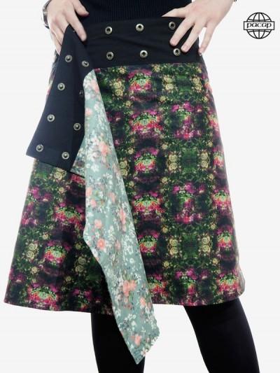 "Skirt ""Long"" Original..."