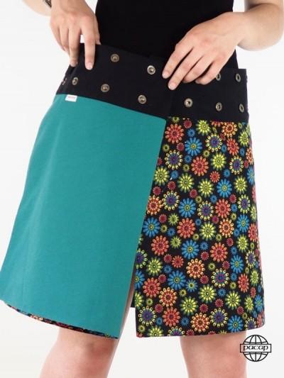 Portfolio Summer Skirt...