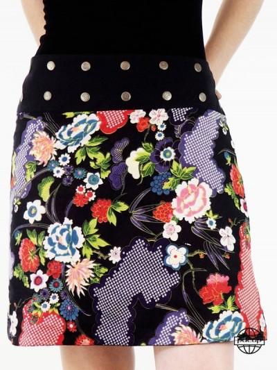 Skirt Multi-Sizes -...