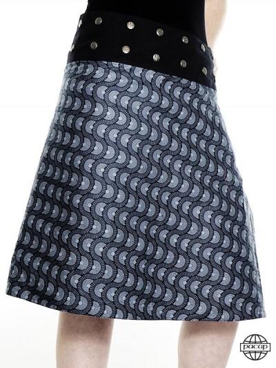 Skirt Multi-Portfolio size...