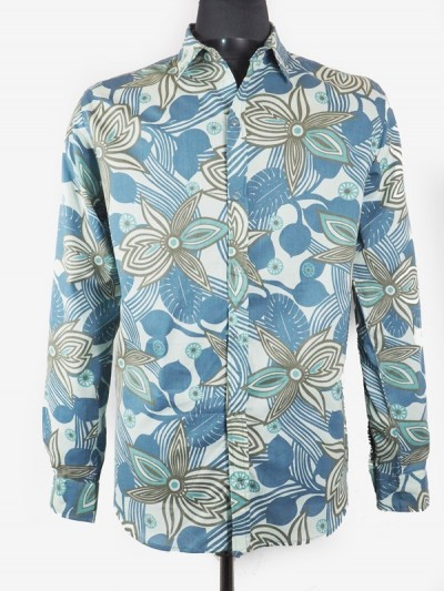Original Hawaiian Shirt...