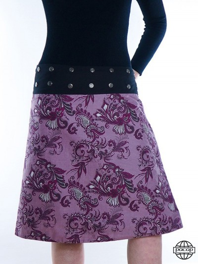 "Summer Skirt ""Long""..."