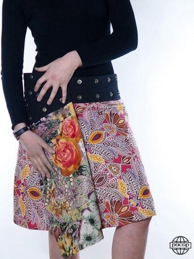Skirt Portfolio and...