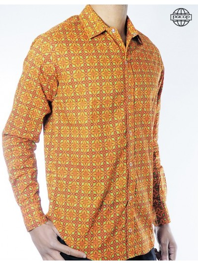 Man shirt Cotton Original...