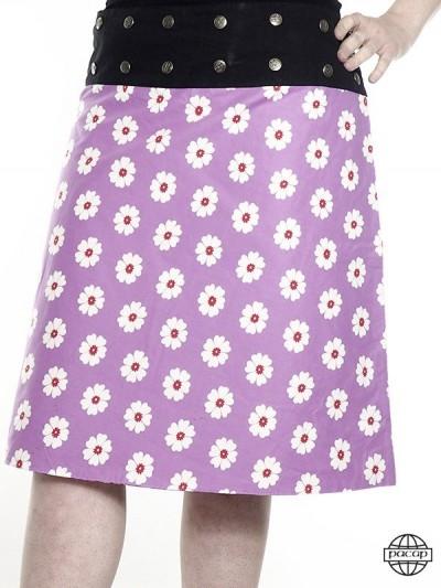 "Skirt ""Long"" Woman..."