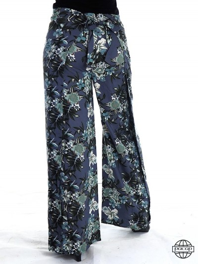 LIMITED EDITION-Trousers...