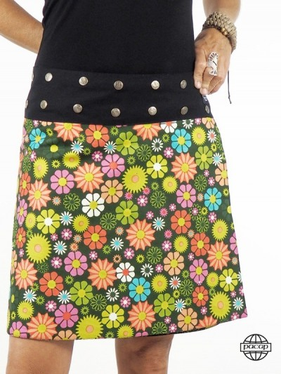 Skirt Available in three...
