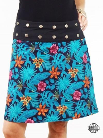 Reversible Skirt Size...