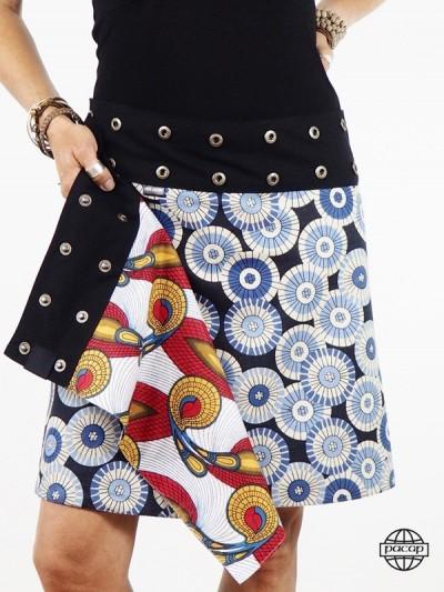 Skirt Reversible...