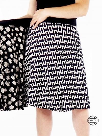 Cintrée Skirt Unique size...
