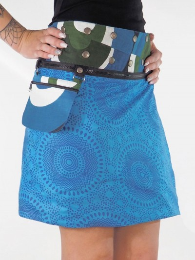 Skirt Cup Portfolio Right...