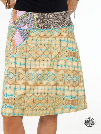 """Skirt """"Long"""" Height..."""