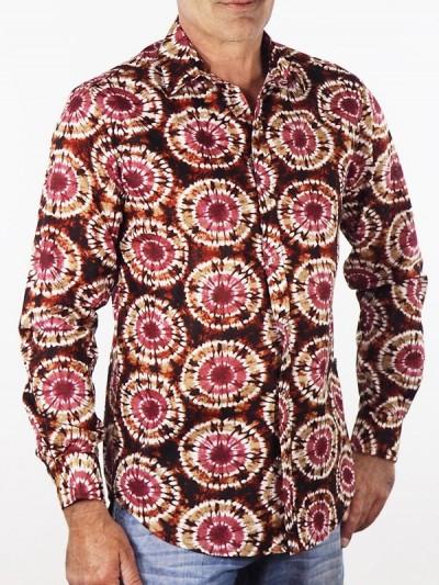 Evening shirt Look at...