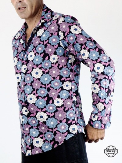 Men's Shirt Original...