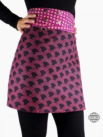 Skirt Original Closing...