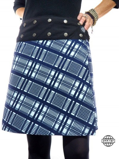 """Skirt """"Average"""" Winter..."""
