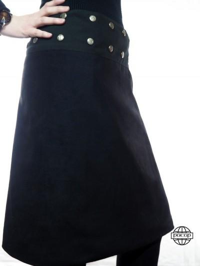 "Skirt ""Maxi"" Keystone Cup..."