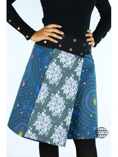 Winter Skirt Designs...