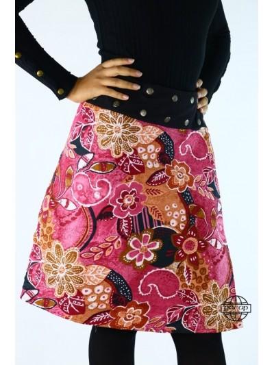 """Winter Skirt """"Long""""..."""