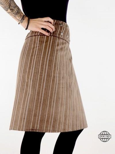 "Skirt ""Long"" Portfolio..."