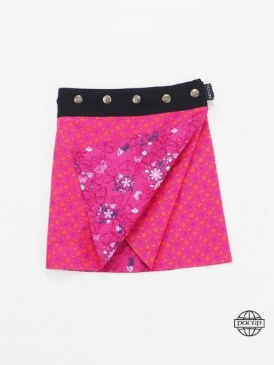 Reversible Skirt Children...