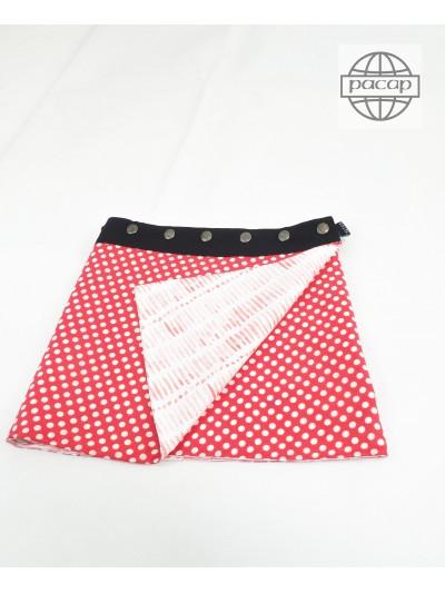 Skirt Keystone Portfolio...