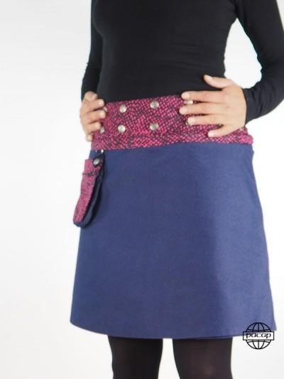 "Skirt ""Maxi"" oder ""Midi""..."