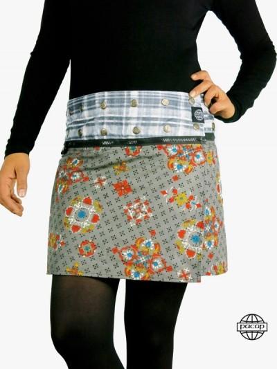 """""""Mini Skirt"""" Female..."""