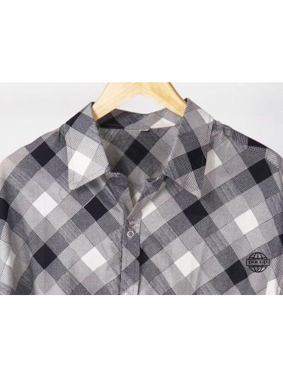 TOP PACAP - Shirt Man...