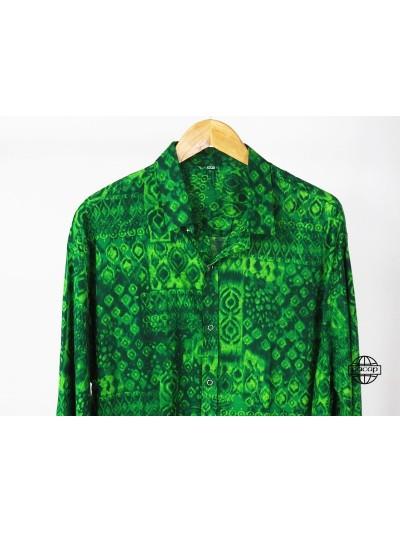 TOP PACAP - Shirt Original...