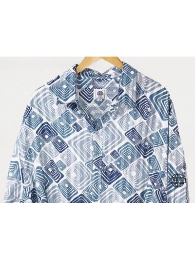TOP PACAP - Shirt Relief...