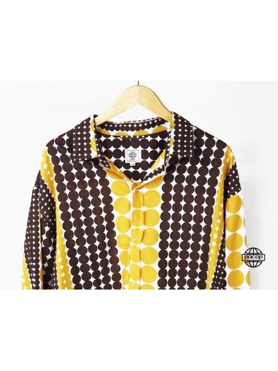 Günstige Shirt Vintage...