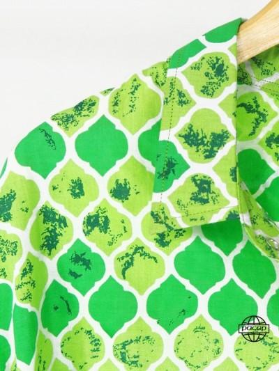 Shirt Fantastische grüner...