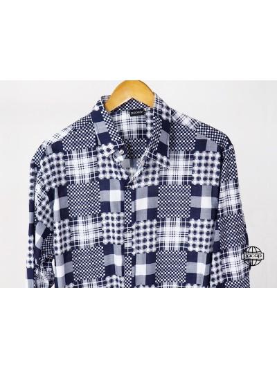 Original Shirt Melange...