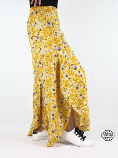 Pants Woman Woman Color...